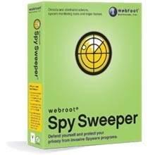 Webroot Spy Sweeper 5.5.7.124  Full + 14 Llaves Funcionales Spysweeper_220x220