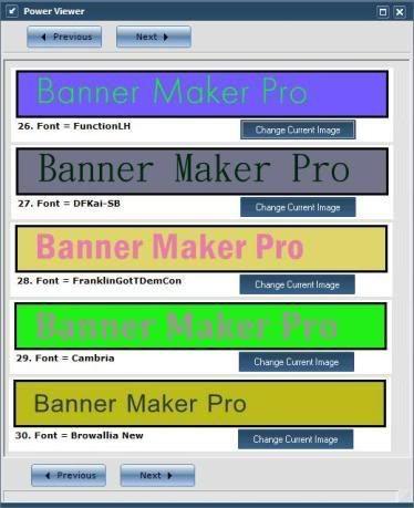 Banner Maker Pro v7.0.1 Full Sssssdd
