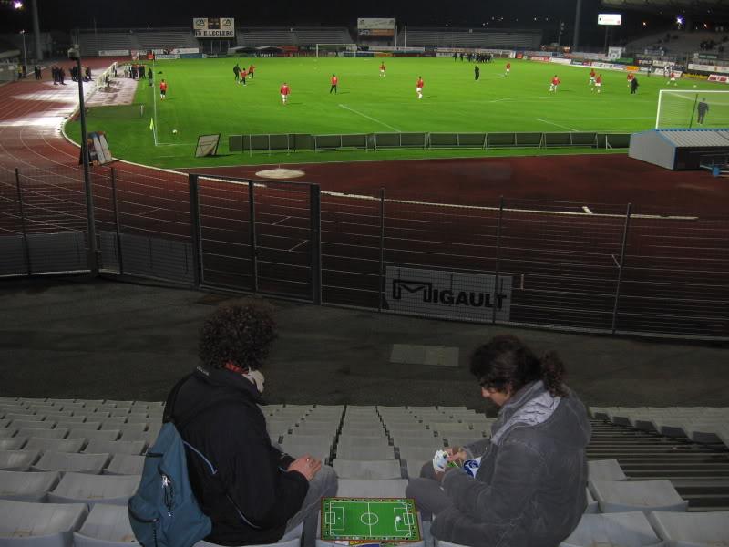 stade rené gaillard Img_1266