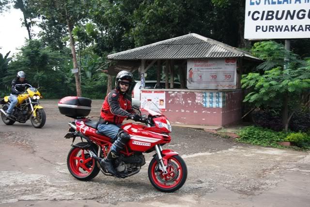Ducati Jogja Ride 2009 IMG_7149Medium