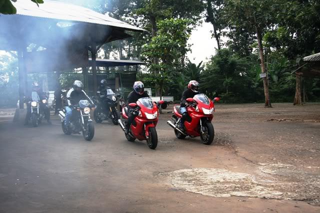 Ducati Jogja Ride 2009 IMG_7152Medium