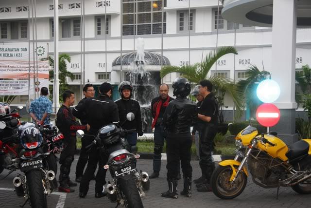 Ducati Jogja Ride 2009 IMG_7677Medium