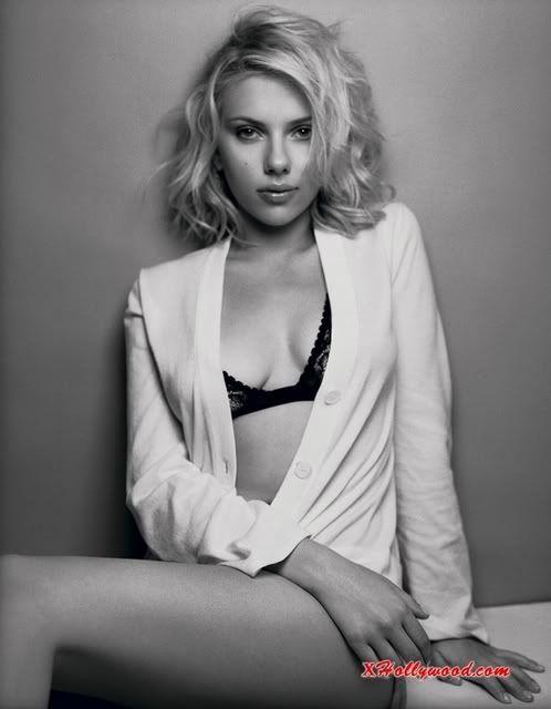 Melinda Young Scarlett-johansson-61