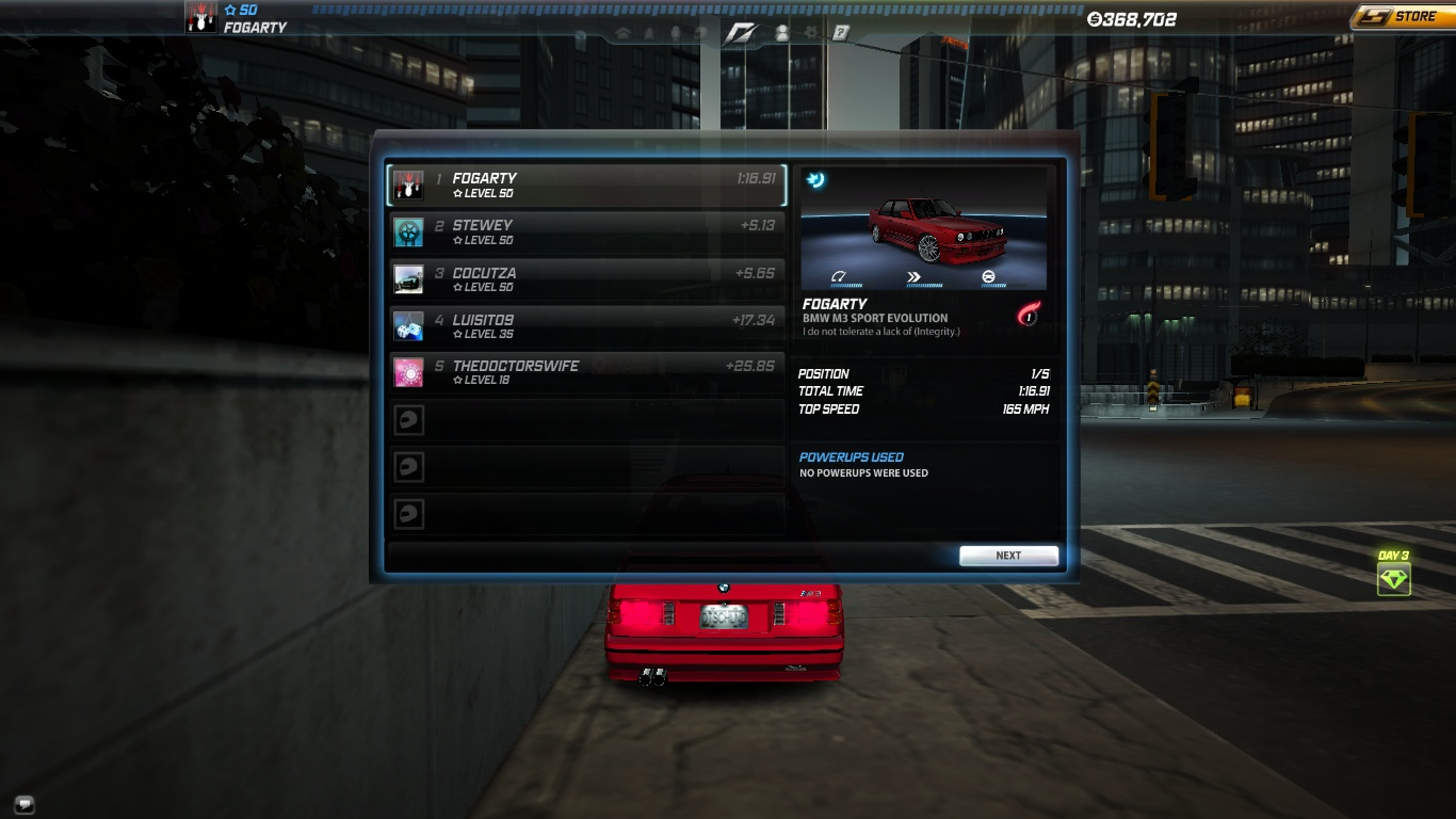 Need For Speed World-play for free-or buy Boost - Page 6 Nfsw012
