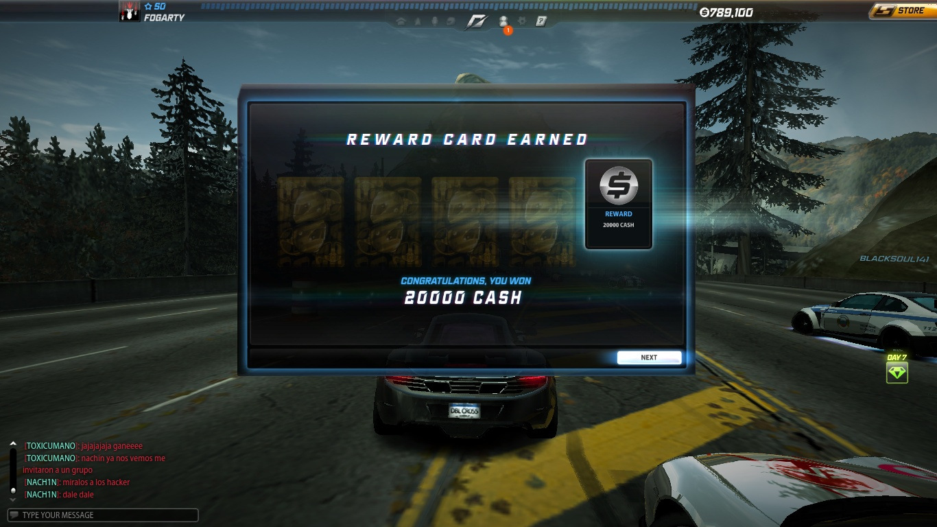 Need For Speed World-play for free-or buy Boost - Page 6 Nfsw014