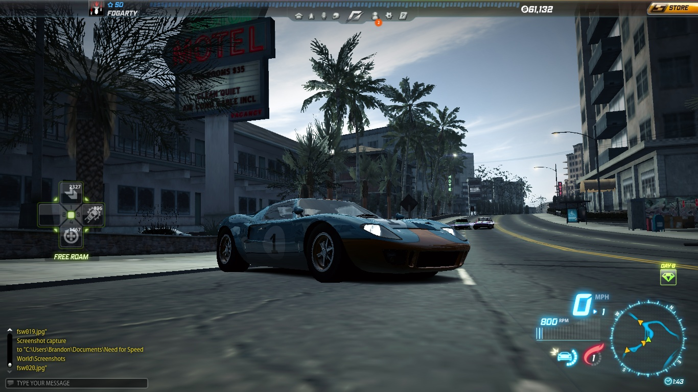 Need For Speed World-play for free-or buy Boost - Page 6 Nfsw021
