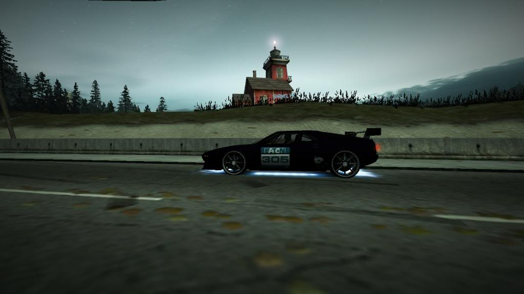 Need For Speed World-play for free-or buy Boost - Page 8 Nfsw045
