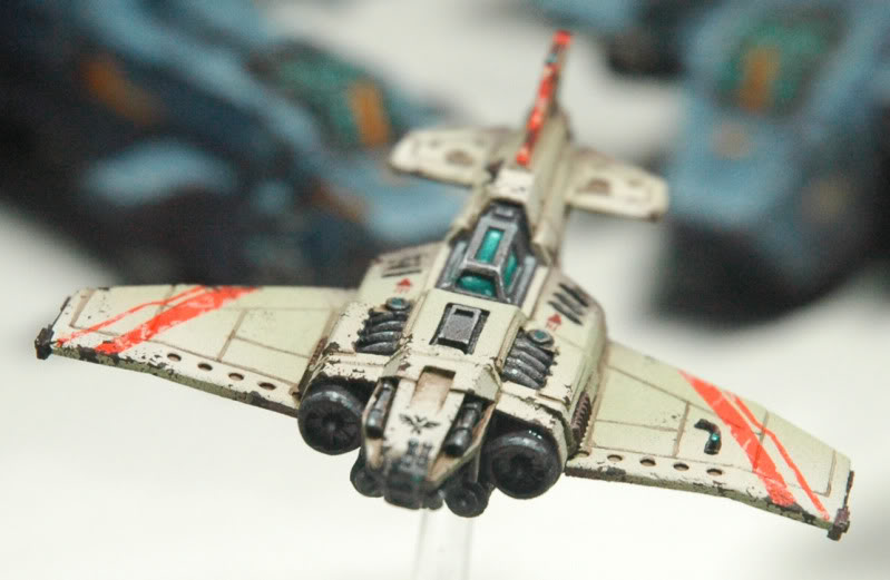 [geyser]SpaceWolves, GI et Pacte de Sang - Page 7 Navy-Thunderbolt04