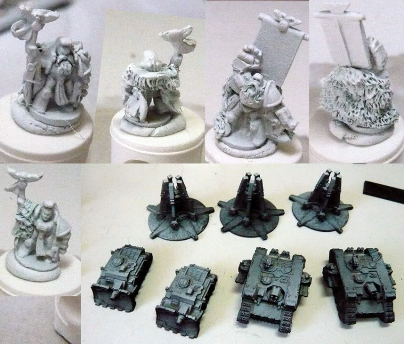 [geyser]SpaceWolves, GI et Pacte de Sang - Page 2 Space-Wolves_WIP10