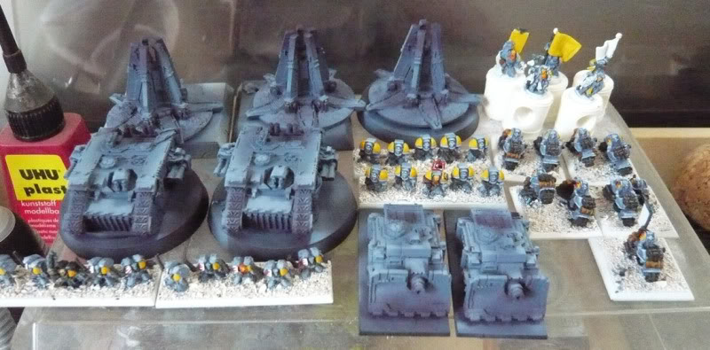 [geyser]SpaceWolves, GI et Pacte de Sang - Page 2 Space-Wolves_WIP12