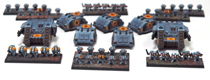 [geyser]SpaceWolves, GI et Pacte de Sang Space-Wolves_army01