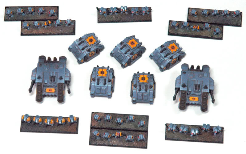 [geyser]SpaceWolves, GI et Pacte de Sang Space-Wolves_army02