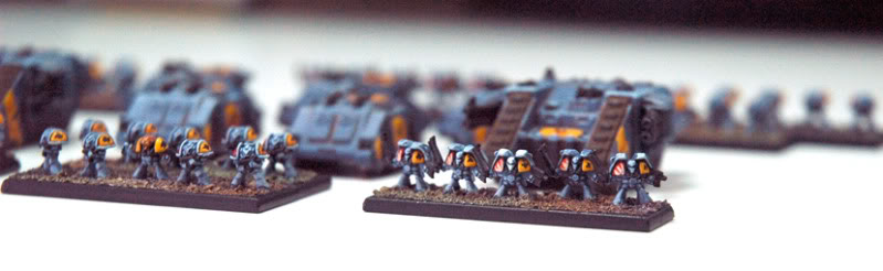 [geyser]SpaceWolves, GI et Pacte de Sang Space-Wolves_army03