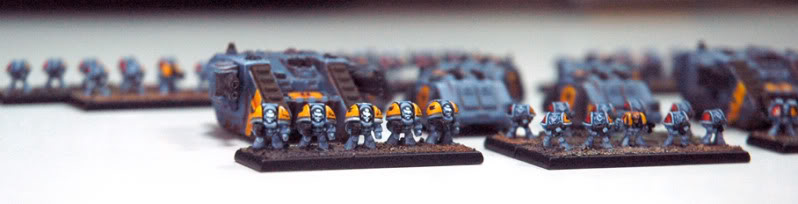 [geyser]SpaceWolves, GI et Pacte de Sang Space-Wolves_army04