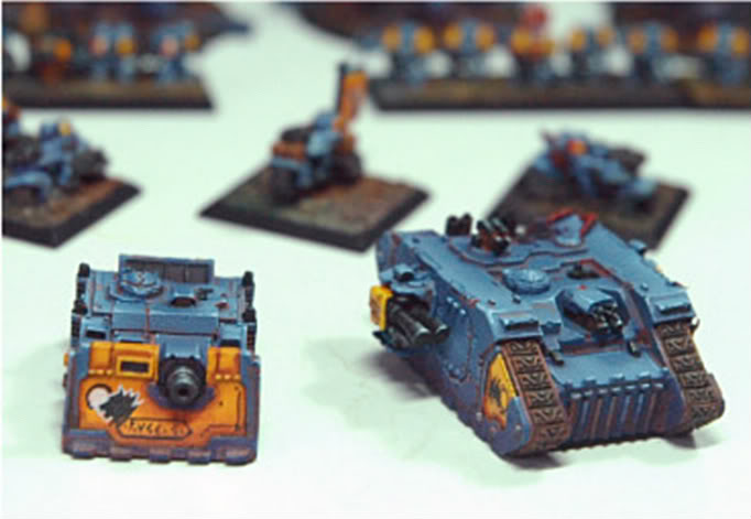 [geyser]SpaceWolves, GI et Pacte de Sang - Page 2 Space-Wolves_army06