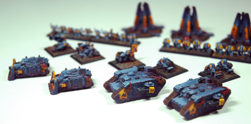 [geyser]SpaceWolves, GI et Pacte de Sang - Page 2 Space-Wolves_army08