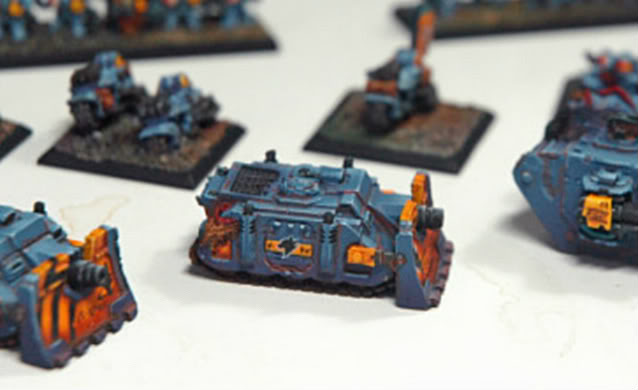 [geyser]SpaceWolves, GI et Pacte de Sang - Page 2 Space-Wolves_army09-1