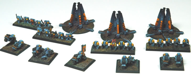 [geyser]SpaceWolves, GI et Pacte de Sang - Page 2 Space-Wolves_army10