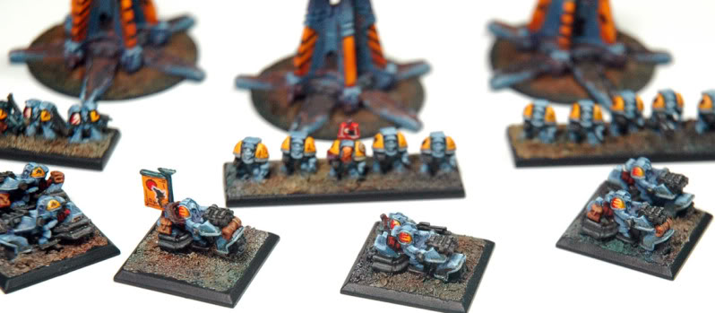 [geyser]SpaceWolves, GI et Pacte de Sang - Page 2 Space-Wolves_army13