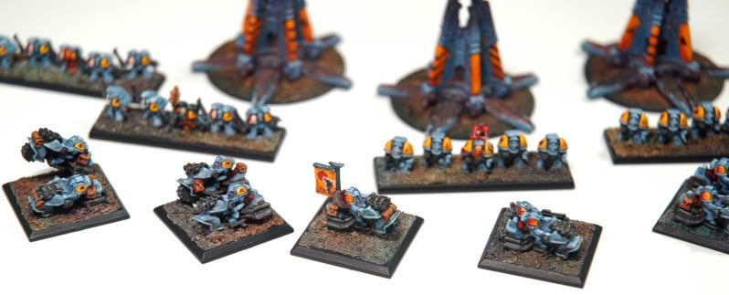 [geyser]SpaceWolves, GI et Pacte de Sang - Page 2 Space-Wolves_army14