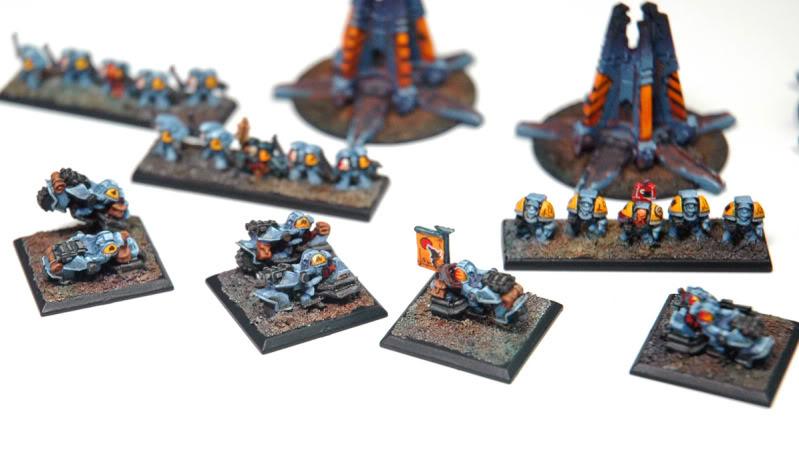 [geyser]SpaceWolves, GI et Pacte de Sang - Page 2 Space-Wolves_army15