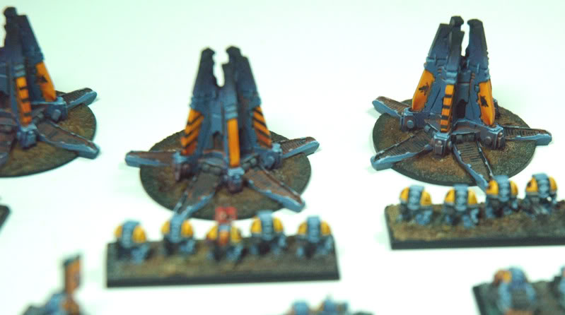[geyser]SpaceWolves, GI et Pacte de Sang - Page 2 Space-Wolves_army16