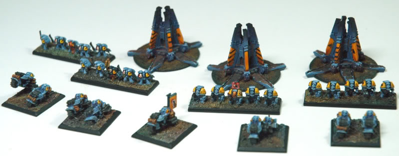 [geyser]SpaceWolves, GI et Pacte de Sang - Page 2 Space-Wolves_army18