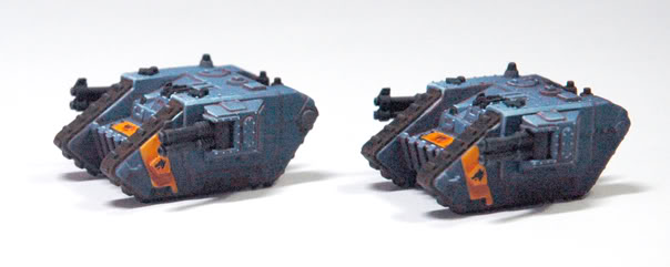 [geyser]SpaceWolves, GI et Pacte de Sang Space-Wolves_blinds06