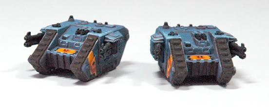 [geyser]SpaceWolves, GI et Pacte de Sang Space-Wolves_blinds07