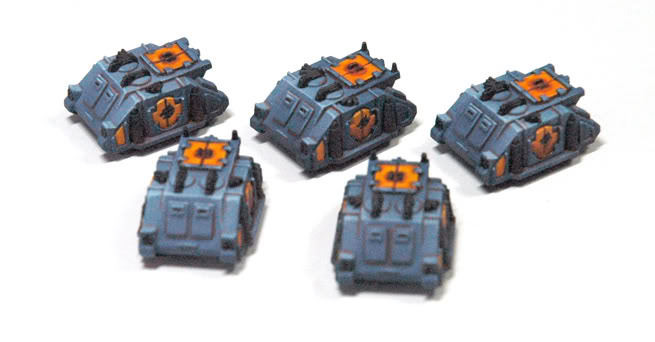 [geyser]SpaceWolves, GI et Pacte de Sang Space-Wolves_blinds09
