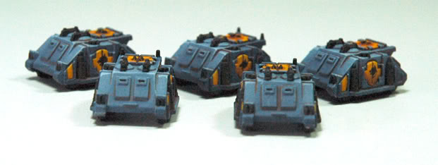[geyser]SpaceWolves, GI et Pacte de Sang Space-Wolves_blinds10