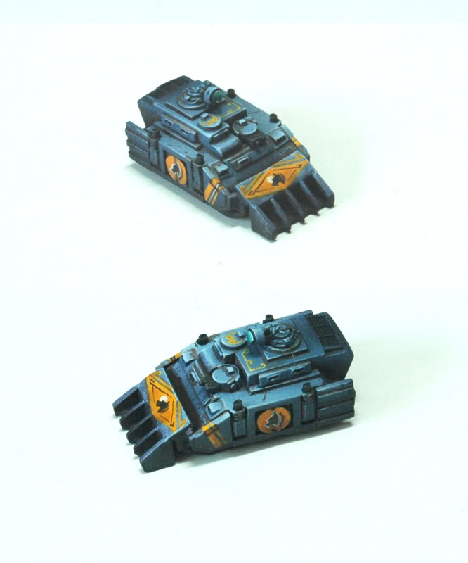 [geyser]SpaceWolves, GI et Pacte de Sang - Page 6 Space-Wolves_blinds13