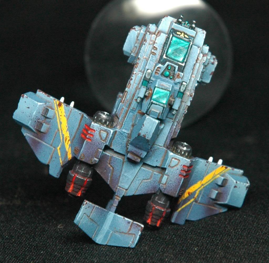[geyser]SpaceWolves, GI et Pacte de Sang - Page 10 Space-Wolves_stormraven05_zpsb1d4c873