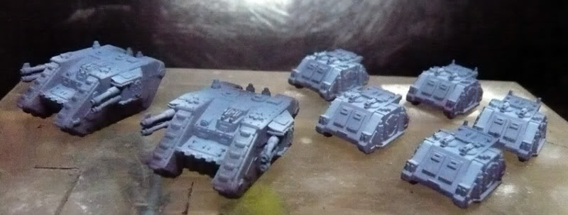 [geyser]SpaceWolves, GI et Pacte de Sang Space-Wolves_blinds01