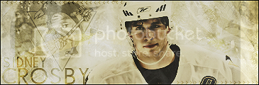 Vos signatures MALADE ! - Page 5 Crosby_Fixed