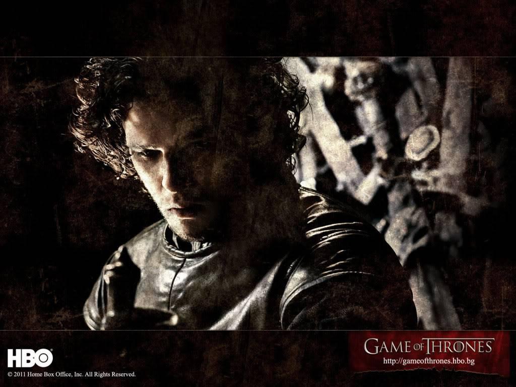 PERSONAJE FAVORITO DE GAME OF THRONES Game-of-Thrones-game-of-thrones-21736998-1600-1200