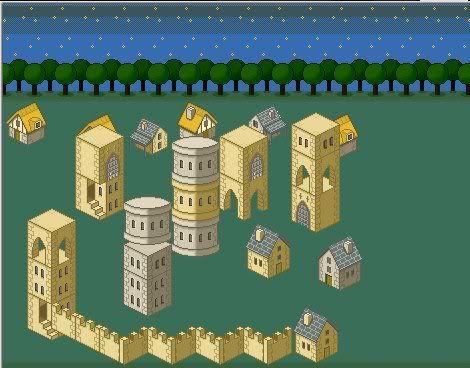 Builder Badge Badge-builder-city