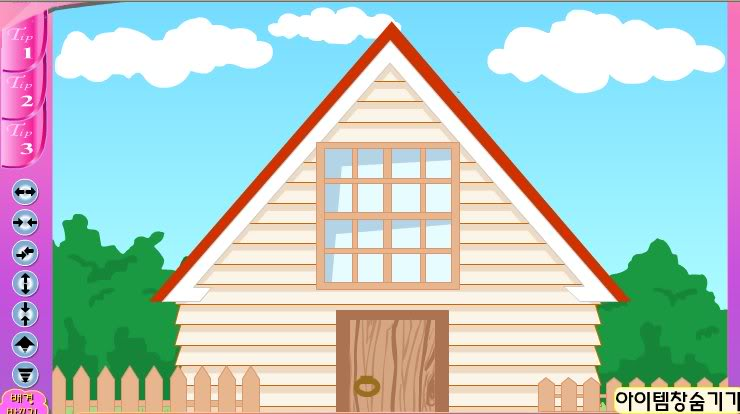 Home Improvement Badge Badge-handyman-house