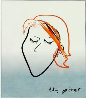 [Always Open]: Potter Picasso Head II Challenge Picassohead