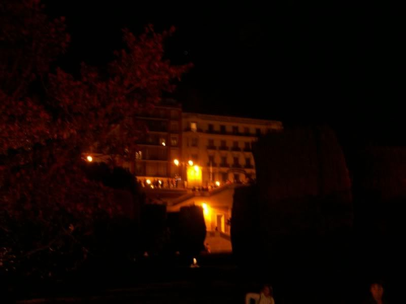Paseo Nocturno 00725