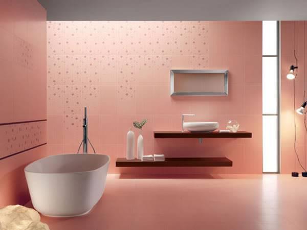 McCarthy's house.  Bathroom-designs-with-italian-tile-1