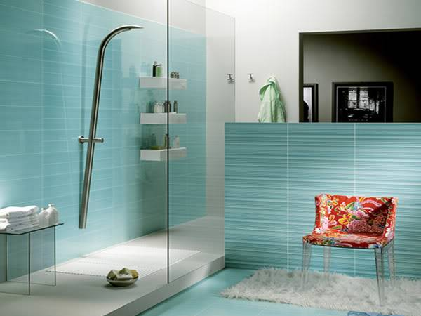 McCarthy's house.  Bathroom-designs-with-italian-tile-2