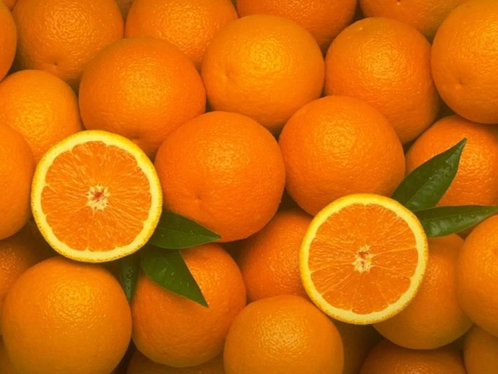volim narančasto - Page 2 Oranges