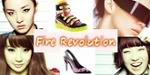 fire revolution