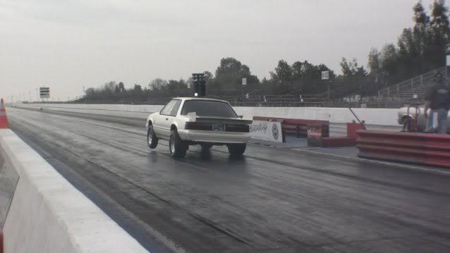video of my Ford power 64 international 4 door Test_1