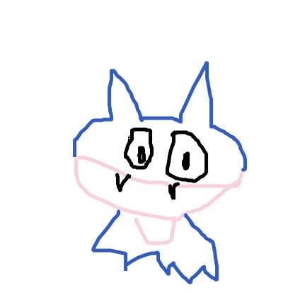 Who's that Pokemon? - Page 3 0b1b22f6-8a40-4083-8b12-7a7e1c5c7fe0
