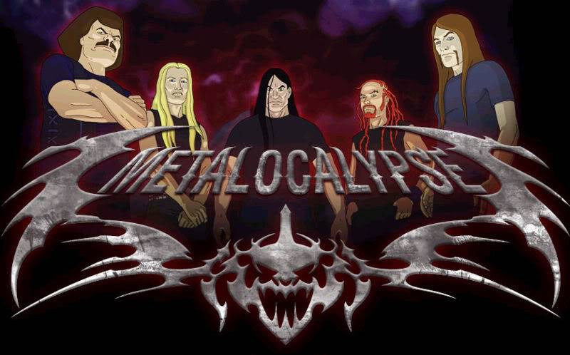 Metalocalypse Season 1 800px-Dethklok2