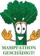 MAMPFATHON!! - Seite 4 GeschdigtV1