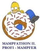 MAMPFATHON!! - Seite 4 ProfiV1