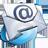 unipami.es - Portal Logomail